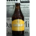 Chimay Triple 33CL