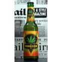 Cannabis Club 33CL