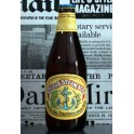Anchor Steam Beer 35,5CL