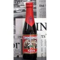 Timmermans Kriek 25CL