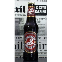 LEFT HAND MILK STOUT 35,5CL