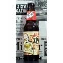 Flying Dog Snake Dog Ipa 35,5 CL