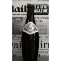 Orval 33CL