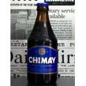 Chimay Azul 33CL